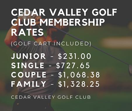 Cedar Valley Golf Memberships-3.png
