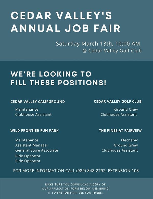 Annual Job Fair.jpg