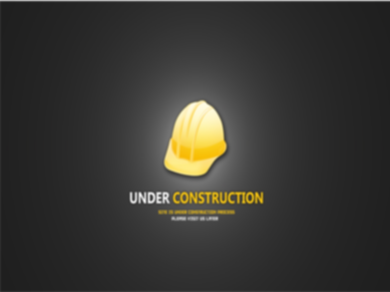 UnderConstuctionLogo.png