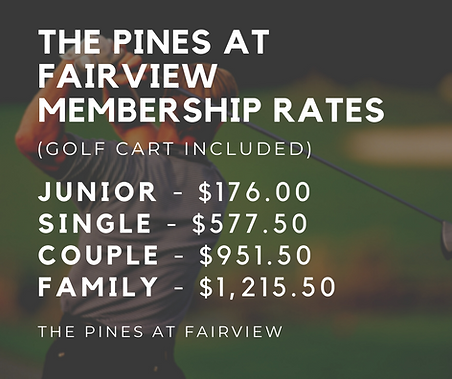 The Pines at Fairview Memberships.png