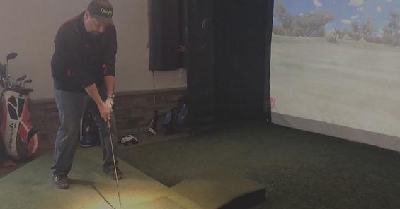 Golf%20Simulator%201_edited.jpg