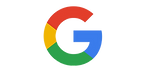 Google Review Button_edited.png