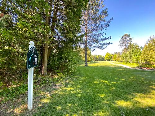 Cedar Valley Golf Club is hiring.jpg