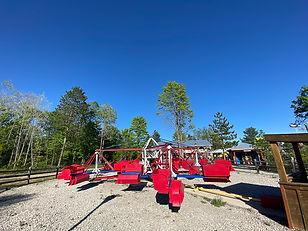 Wild Frontier Fun Park.jpg
