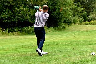 Cedar valley golf club