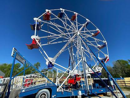 Wild Frontier Fun Park Ferris Wheel.jpg