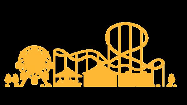 Amusementpark-01.png