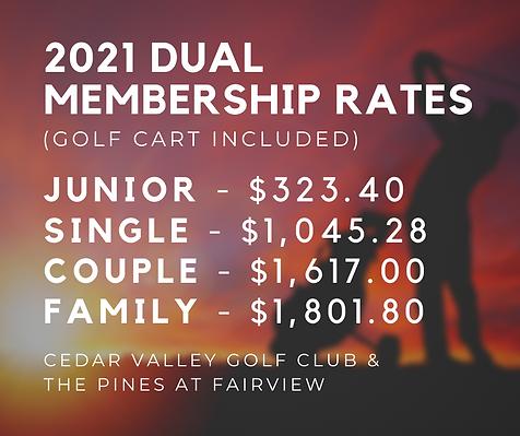 Dual Memberships Cedar Valley-3.png