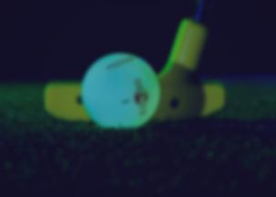 Glow Ball Tournament Website.png