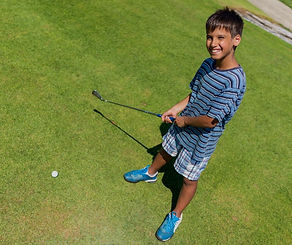 Kid%20Golfing%20PaV%20FB_edited.jpg