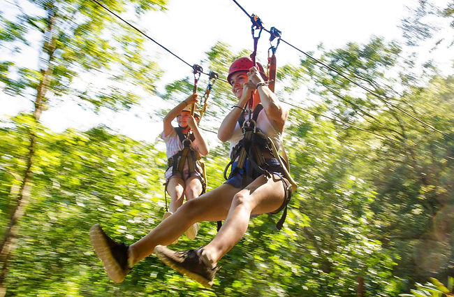 new-river-gorge-side-zipline-tours-10.jp