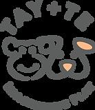 Circle Logo PNG.png
