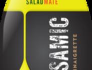 Saladmate -  Balsamic