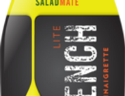 Saladmate -  French Lite