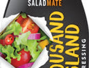 Saladmate - Thousand Island