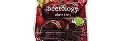 Beetology Whole Beets