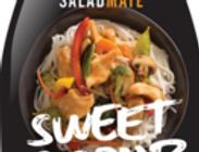 Saladmate - Sweet & Sour Sauce