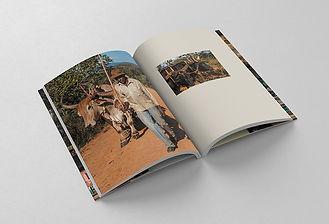 Book_Mockup_6.jpg