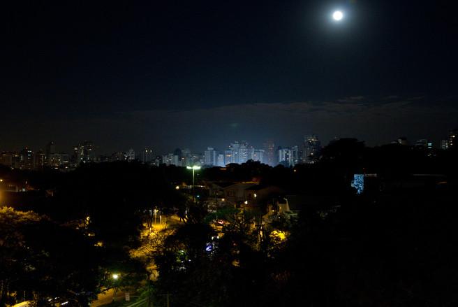 SÃO PAULO 05
