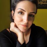 Mariana Meira