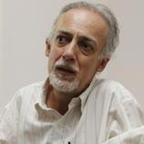 Arthur Monteiro Jr.