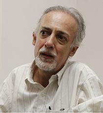 Arthur Monteiro jr.jpg