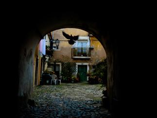 Lisboa literária 2