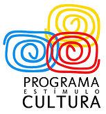 Logo PEC.jpg