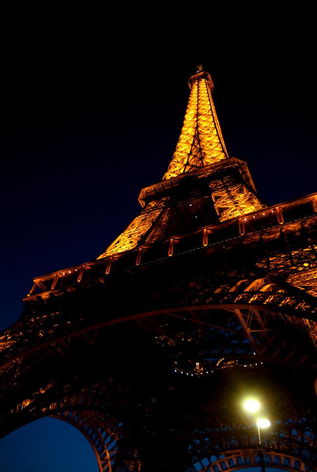 PARIS 04