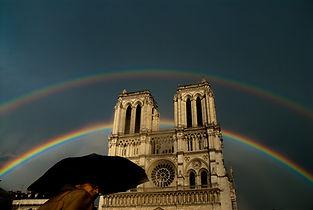 paris-780.jpg