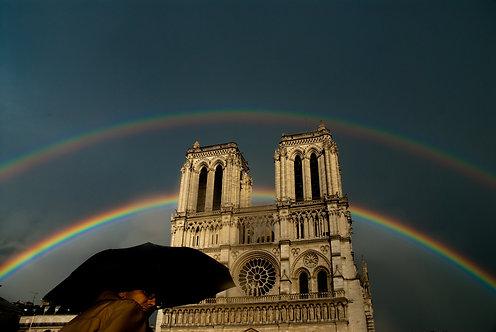 Paris Literária 1