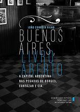 Capa Buenos Aires - .jpg