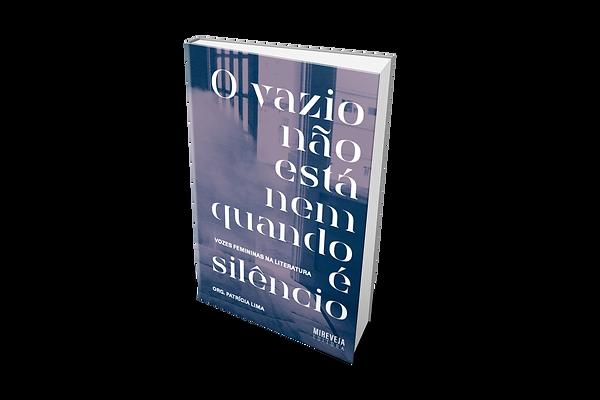 livro em pe .png
