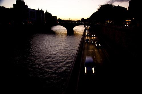 Paris Literária 3