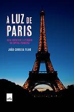 VALE_ESTE_capa_À_luz_de_ParisFRENTE.jpg