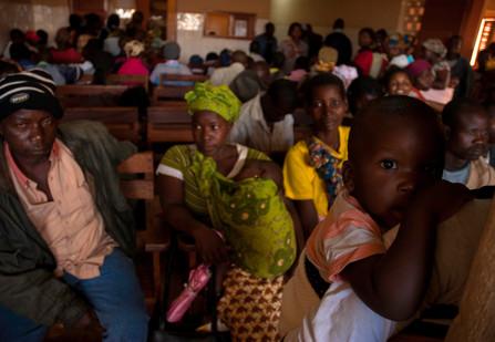 Moçambique 3