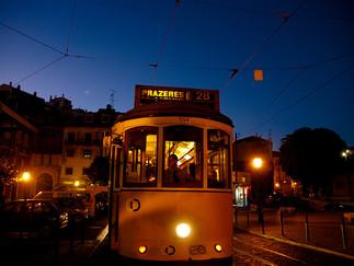 Lisboa Literária 3