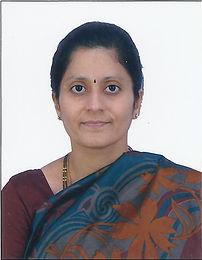 Dr. Origanti Subhashini