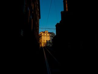 Lisboa literária 1