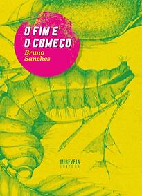CAPA_O_FIM_E_O_COMEÇO_.png