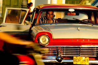 Cores cubanas 2