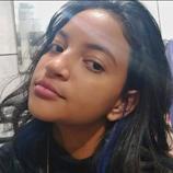 Anália Souza