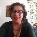 Adriana Maximino dos Santos