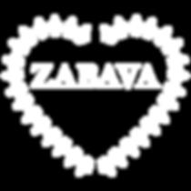 ZABAVA LOGO WHITE 2019 400.png
