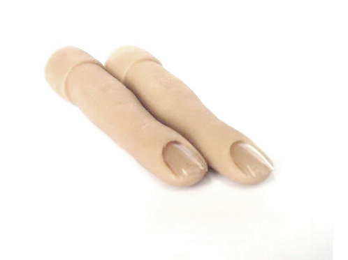 Flexifinger Individual Fingers