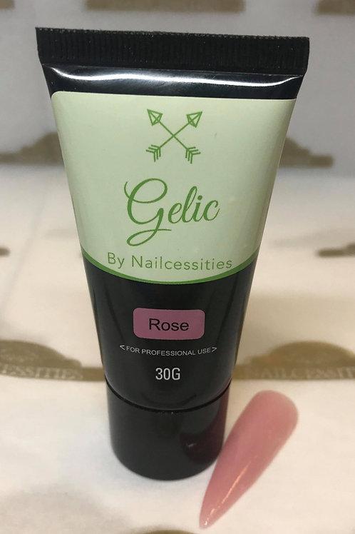 Rose 30g/60g