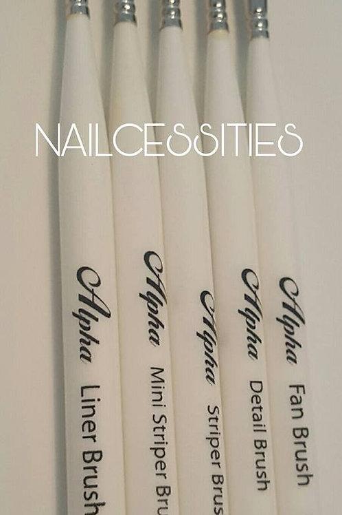 Nail Art Bundle