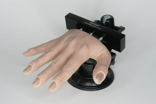 New Flexihand - Left OR Right