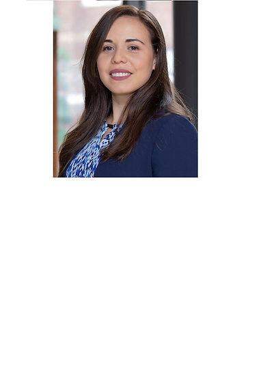 Dr.-Mariantonieta-Gutierrez-Soto-7217.jp