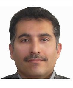 Seyed_Mehdi_Zahrai.jpg